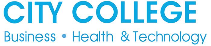 city college logo