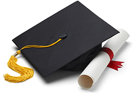 graduation-gap-diploma-adult-student-school