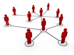 networking-adult-student-school