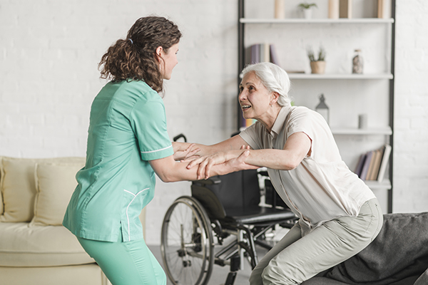 psw-helping-elderly